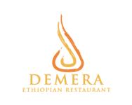 Demera