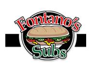 Fontano's