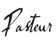 Pasteur Restaurant of Chicago