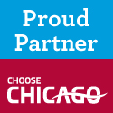 proudpartnerbutton