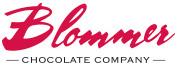 logo_blommer